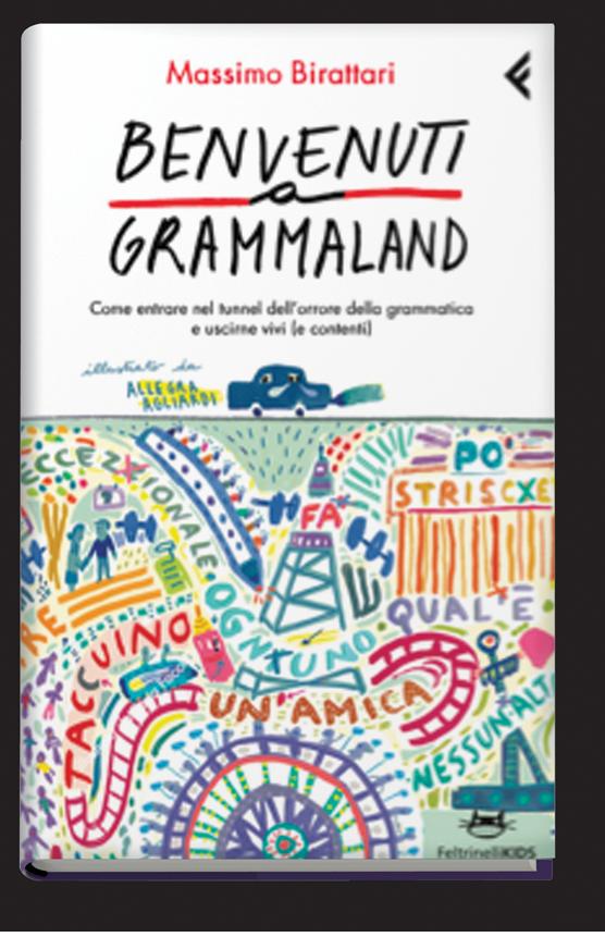 book_grammaland