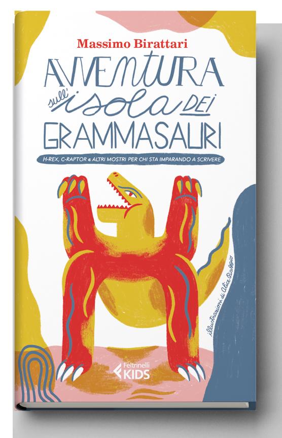book_grammasauri