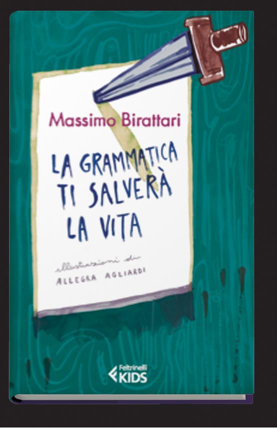 book_grammatica