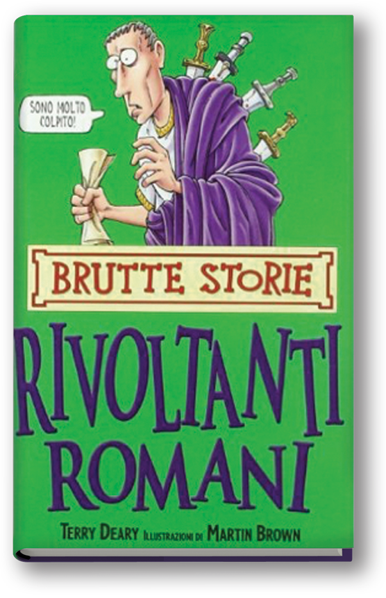 book_rivoltanti