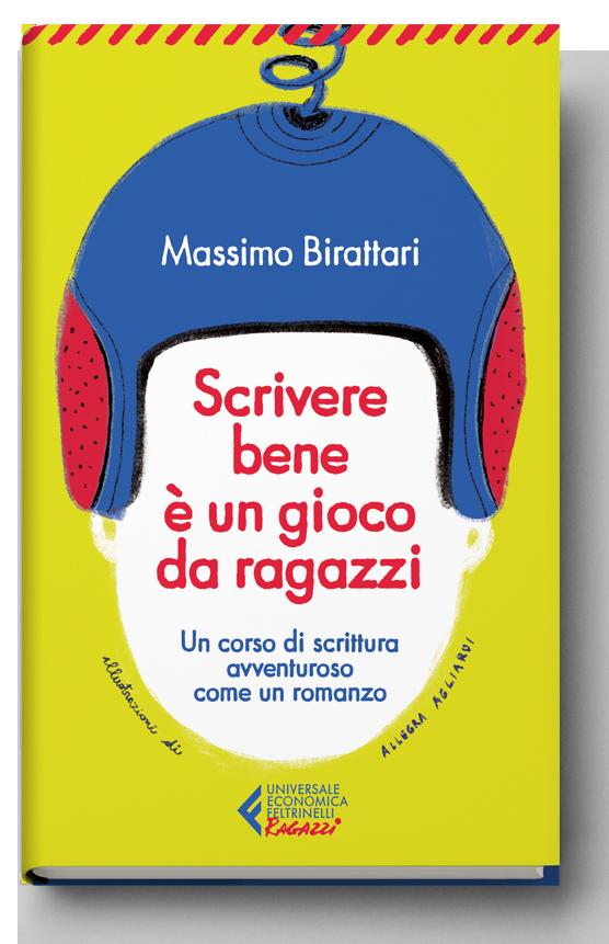 book_scriveregioco