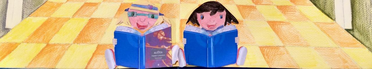 Adelfia scuola media libro pop-up disegno scuola autori