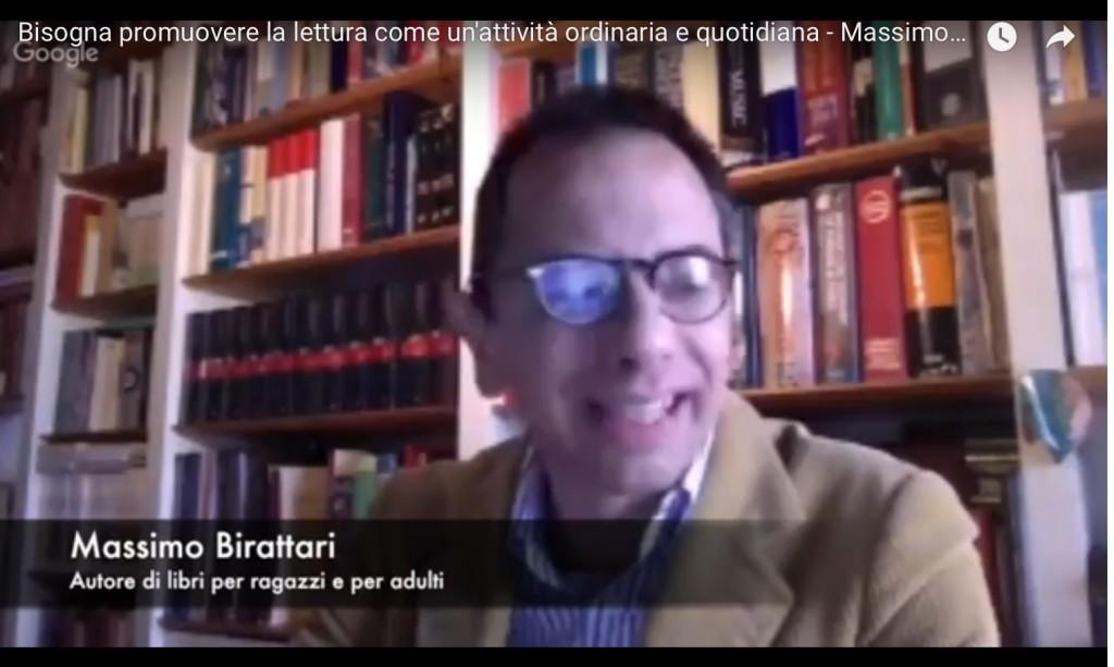 """Periscritto video libri scrittura grammatica lettura scuola """"Italiano. Corso di sopravvivenza"""" """"È più facile scrivere bene che scrivere male"""""""