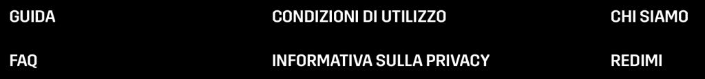 """anglismi """"traduzione automatica"""" lingua web italiano inglese """"falsi amici"""" redimere interfacciare relazionare"""