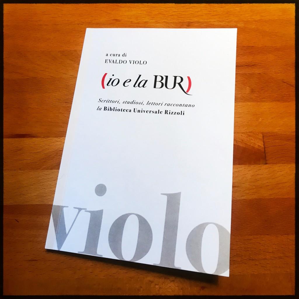 """Oscar Wilde BUR Evaldo Violo """"fantasma di Canterville"""" """"delitto di lord Arthur Savile"""" Umorismo humour paradosso"""